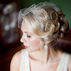 Shop bridal earrings