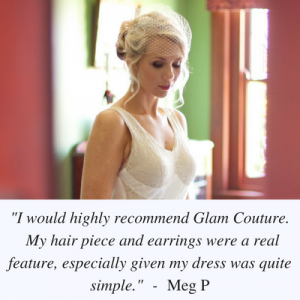 Glam Couture Review