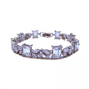 Bridal Bracelet – CB600CH