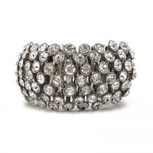 Diamante Cuff – GL145WLD