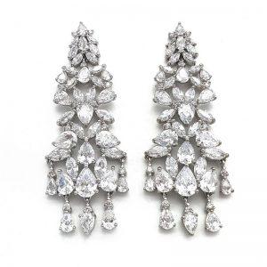 Chandelier Earrings – TIF240WL