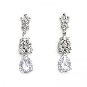 Drop Earrings – TIF336WLD