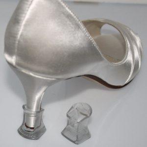 Heel Shields
