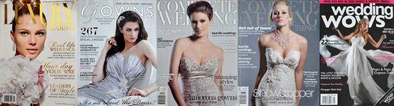 Magazine-Pics