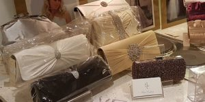 bridal clearance - bridal clutches